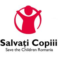 SalvatiCopiii_Logo